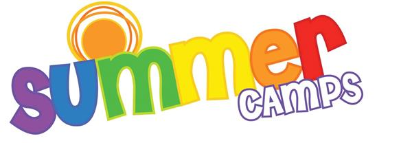 Title 1 Summer Camps