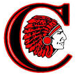 Coatesville Area Senior High School Home Events Information for Students and Spectators