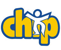Children's Health Insurance Program (CHIP) Information