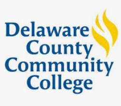 Delaware County Community College Parent Information Night Presentation