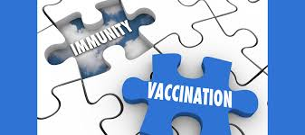 Immunization Information and Vaccinations Available at Back to School Nights