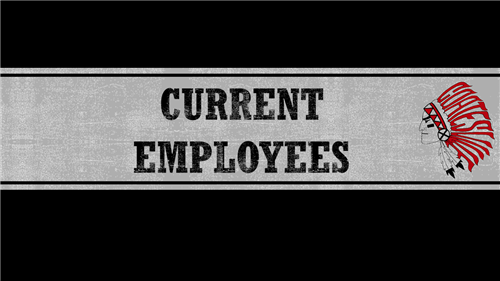 Current Employees