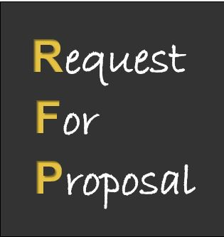 Addendum to Request for Proposal - Auditing Services