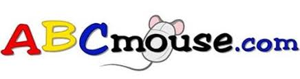 ABC Mouse To access at home