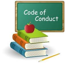 2019-2020 Code of Student Conduct