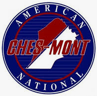 Ches-Mont League Postpones Fall Sports Competitions