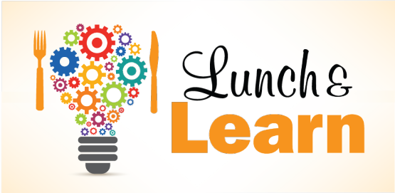 CASH Lunch & Learn Sign Up, Policies, and Procedures